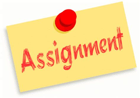 Who can write me report can you write assignment
