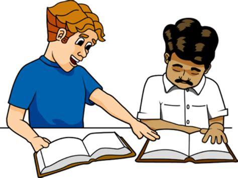 Fcuk homework aim icon